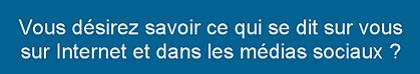 http://jbourbonnais.com/wp-content/uploads/2014/09/Promotion-01-site-Veille-Internet-et-m%C3%A9dias-sociaux-420-x-74.png