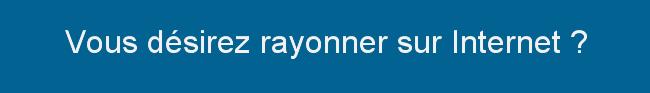 http://jbourbonnais.com/wp-content/uploads/2014/09/Promotion-02-A-sur-mon-site-Publicit%C3%A9-dans-mes-Webzines.png