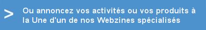 http://jbourbonnais.com/wp-content/uploads/2014/09/Promotion-02-C-sur-mon-site-Publicit%C3%A9-dans-mes-Webzines1.png