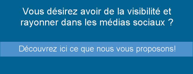 http://jbourbonnais.com/wp-content/uploads/2014/09/Promotion-03-A-sur-mon-site-Animation-m%C3%A9dias-sociaux.png