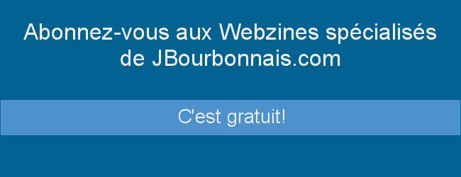 http://jbourbonnais.com/wp-content/uploads/2014/09/Promotion-04-A-sur-mon-site-Abonnement-aux-Webzines.png