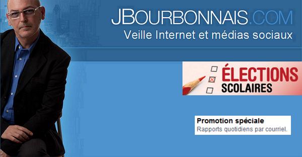 http://jbourbonnais.com/wp-content/uploads/2014/09/Promotions-site-Header-08-600-x-312-%C3%89lections-scolaires-2014-01.png