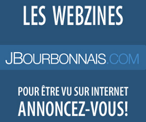 JBourb-Webzines-300x250