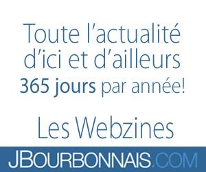 http://jbourbonnais.com/wp-content/uploads/2015/01/JB-PubWebzines300X250a.png