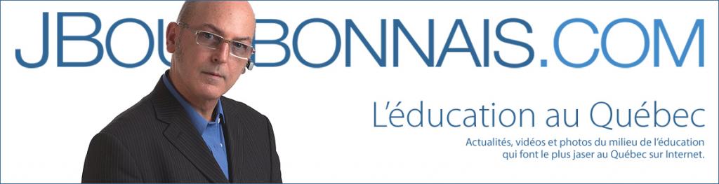 http://jbourbonnais.com/wp-content/uploads/2015/01/JB-Webz-Educ1-cadre-1024x263.png