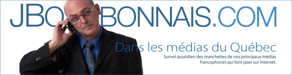 http://jbourbonnais.com/wp-content/uploads/2015/01/JB-Webz-MediasQu1-cadre-1024x263.png