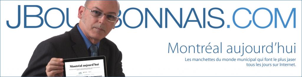 http://jbourbonnais.com/wp-content/uploads/2015/01/JB-Webz-Montreal1-cadre-1024x263.png